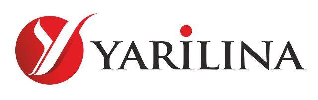 Ярилина_основное_лого