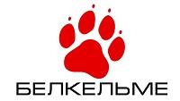 ic0000443-logo