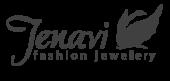jenavi_logo