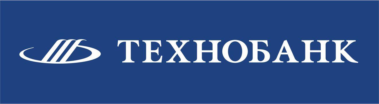 tehnobank-2014-05-20
